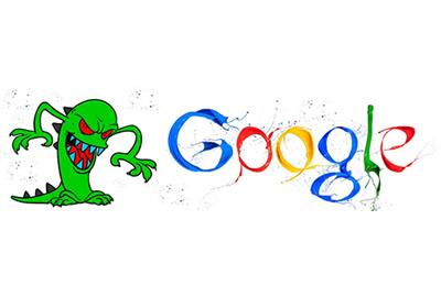 Google Tax, in Gran Bretagna scatta dal primo aprile
