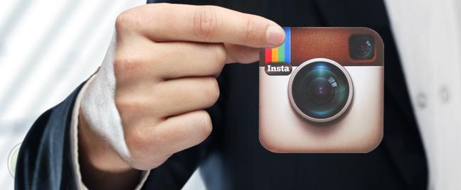 Perchè usare Instagram per la propria azienda e quali sono i primi passa da fare