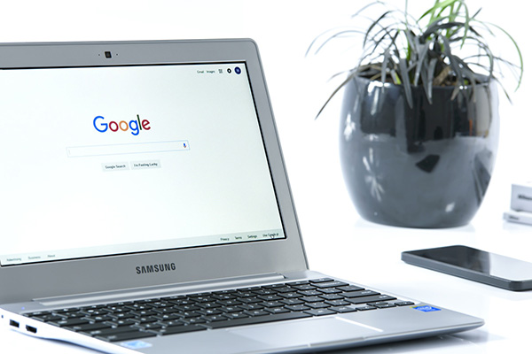 Adwords: essere presente prima dei tuoi concorrenti nei risultati di Google