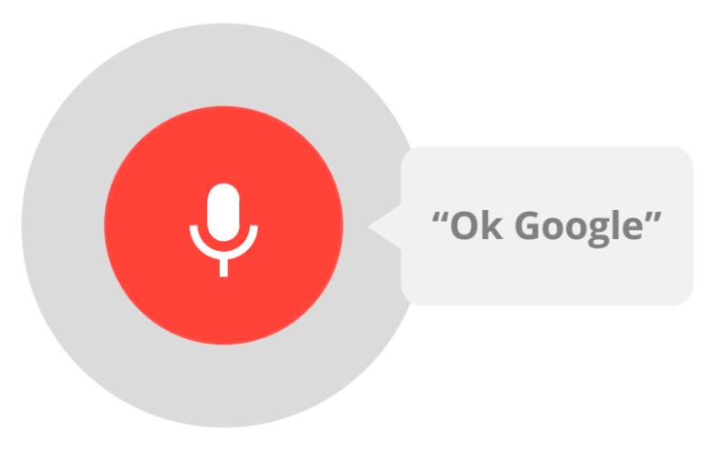 L'espansione della ricerca vocale e le conseguenze sulla SEO