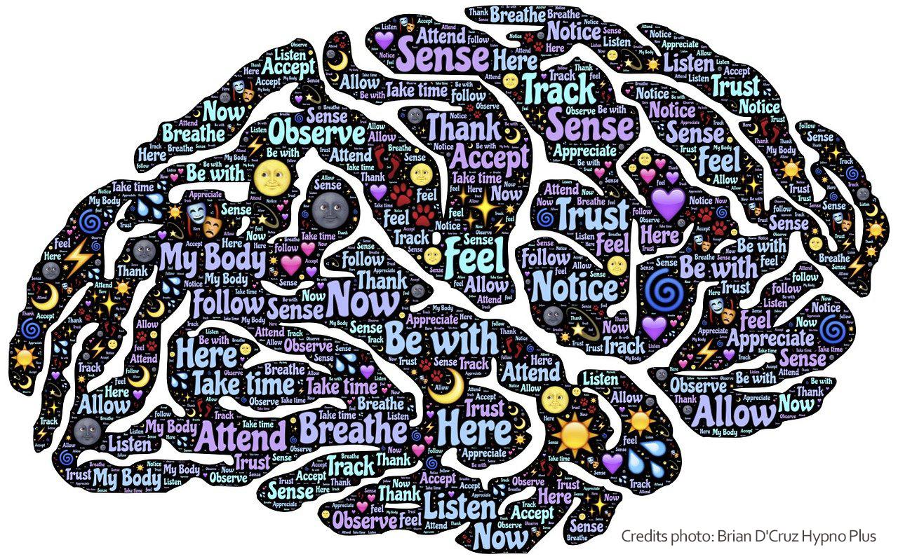 Neuro-marketing predittivo: vecchi e nuovi approcci alla vendita