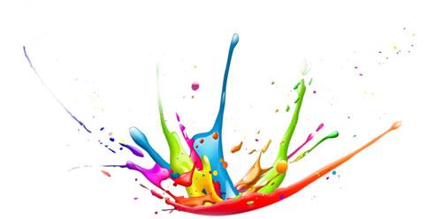 Web design - Un business di successo inizia con l'immagine corretta