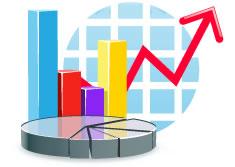 Analisi di mercato, come lavoriamo per te