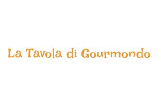 La Tavola di Gourmondo
