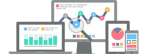 Fare pubblicit� su internet: quanto costa fare un sito?