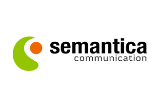 Semantica Communication