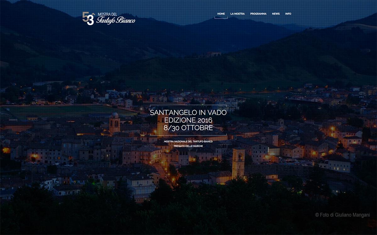 Comune di Sant'Angelo