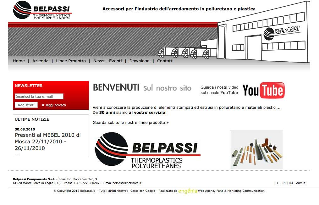 Belpassi