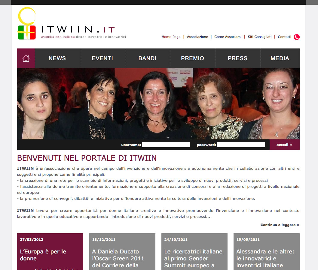 Itwiin