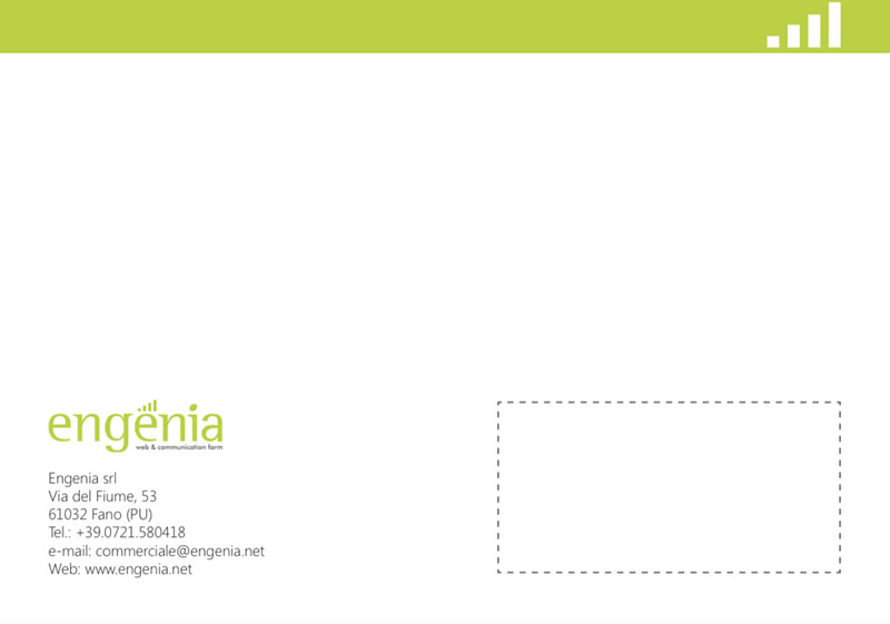 Brochure Engenia pagina 8