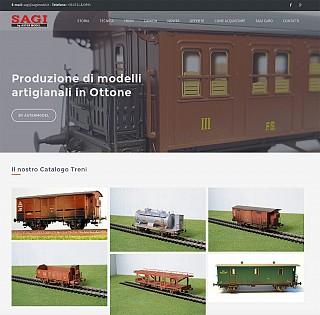 Aster Model