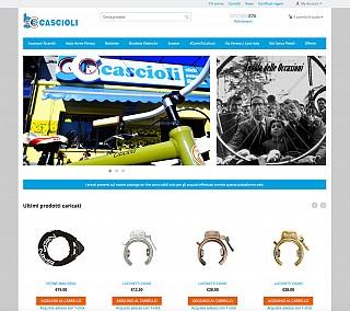 Bargnesi di Cascioli