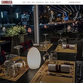 Sambuga