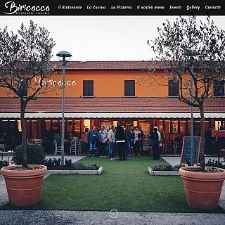 Ristorante Biricocco