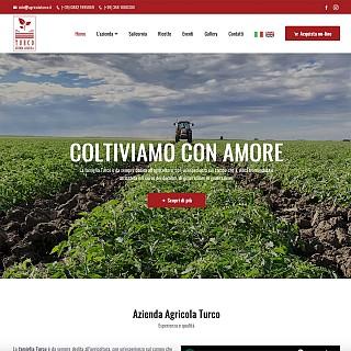Agricola Turco