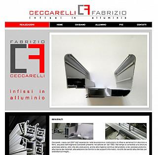 Ceccarelli Infissi