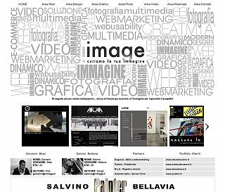 i-Image