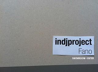 Indjproject