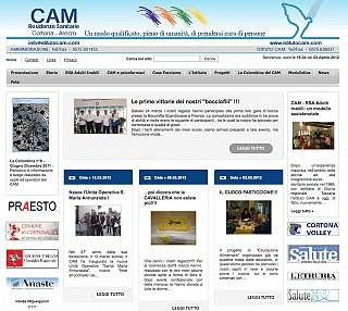 Istituto Cam