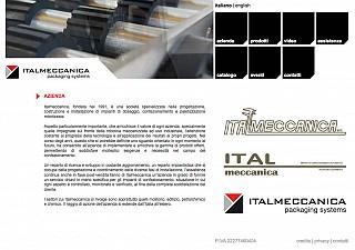 Ital Meccanica