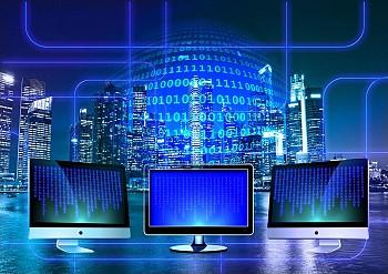 Cosa fa un'agenzia di digital marketing? Qui tutte le risposte