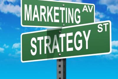 Marketing turistico - Mr Neil Salerno svela le nuove chiavi del successo