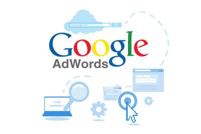 Google Adwors, rete display e la pubblicita' su internet