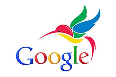 Hummingbird: il nuovo algoritmo di Google