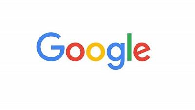 Google ritocca il logo mostrando la sua evoluzione nel tempo