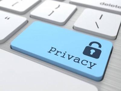 Nuovo Regolamento sulla privacy