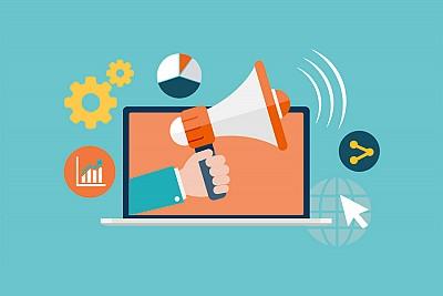 Video Marketing: il futuro delle strategie digitali