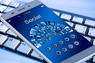 Social Media Marketing per ristoranti: la potenza di Facebook e Instagram nel settore food