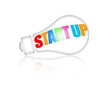 Idee e Startup