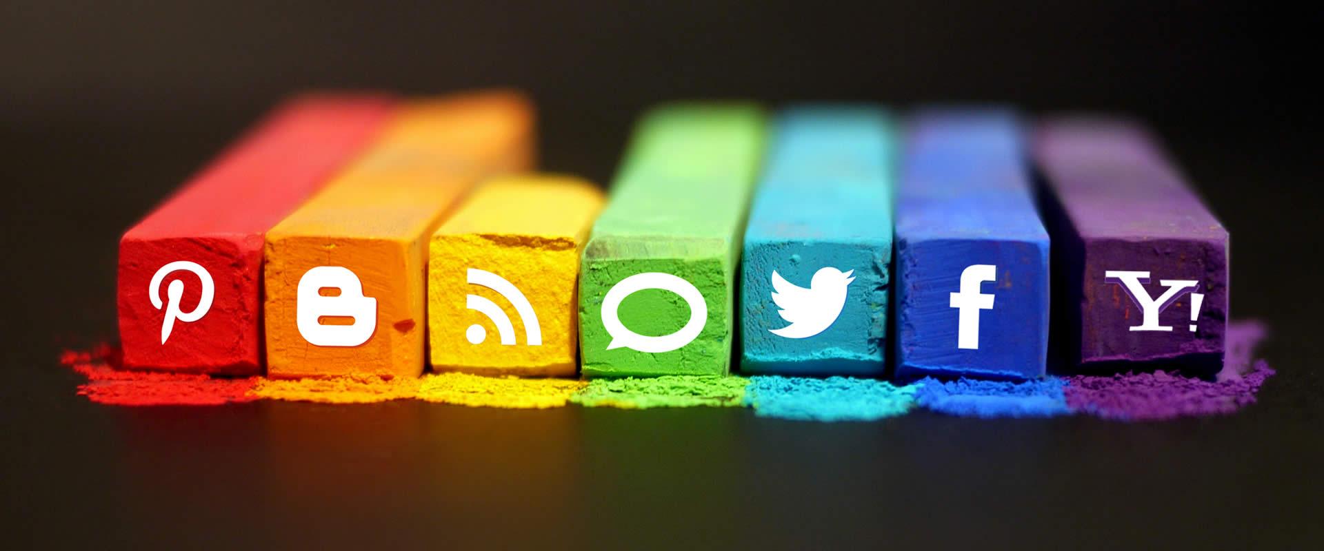 Seo Ottimizzazione e Posizionamento Siti Web Professionali