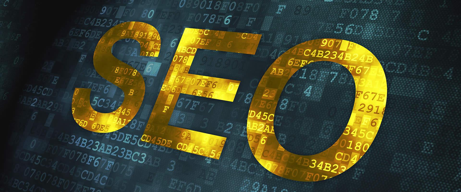 Sviluppo Piattaforme E-commerce Negozi Online